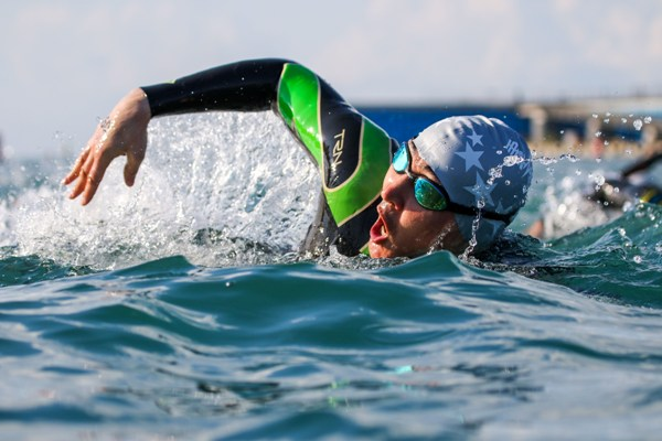 IRONSTAR 113 Sochi 2018, Ironstar Triathlon Russia, www.swim.by, Triathlon Russia, Triathlon competition Russia, Triathlon Sochi, Russian Triathlon 2019, Swim.by