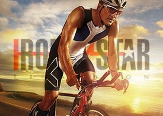 IRONSTAR 113 SOCHI 2018, Triathlon Challenge, Triathlon Russia