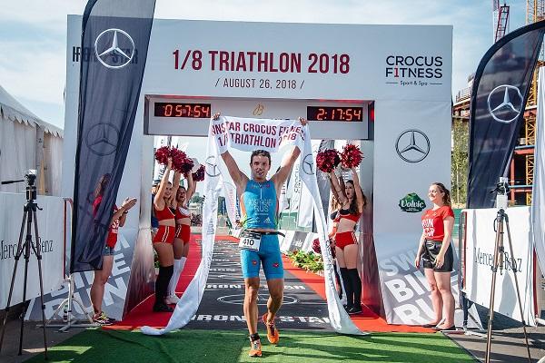 IRONSTAR Crocus Fitness Triathlon 2018, Triathlon Moscow, www.swim.by, Crocus Fitness Triathlon, Ironstar Triathlon, Swim.by