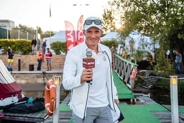 IRONSTAR Crocus Fitness 1/8 Triathlon 2018, Triathlon IRONSTAR Photo, Triathlon Ironstar Moscow Photo, www.swim.by, IRONSTAR Крокус Фитнес Триатлон, Ironstar Крокус Фитнес Триатлон Фото, Swim.by