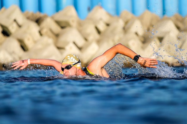 IRONSTAR Olympic Sochi 2018, Triathlon Russia, www.swim.by, Ironstar Triathlon, Ironman Triathlon Sochi, Triathlon IRONSTAR, IRONSTAR Триатлон Сочи, Ironstar Triathlon Sochi, Триатлон Россия, Swim.by