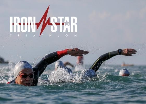 IRONSTAR Sprint & 113 Kaliningrad 2019, IRONSTAR Kaliningrad, IRONSTAR Triathlon Kaliningrad, Swim.by