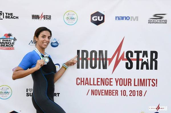 IRONSTAR SwimRun Dubai 2018, Swimrun Dubai, SWIMRUN Race, www.swim.by, SwimRun Dubai 2018, IRONSTAR SwimRun, Swim.by
