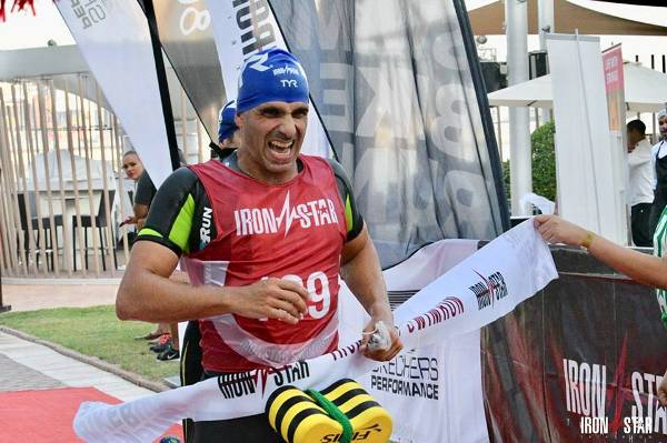 IRONSTAR SwimRun Dubai 2018, Swimrun Dubai, www.swim.by, SwimRun Dubai 2018, IRONSTAR SwimRun, Swim.by