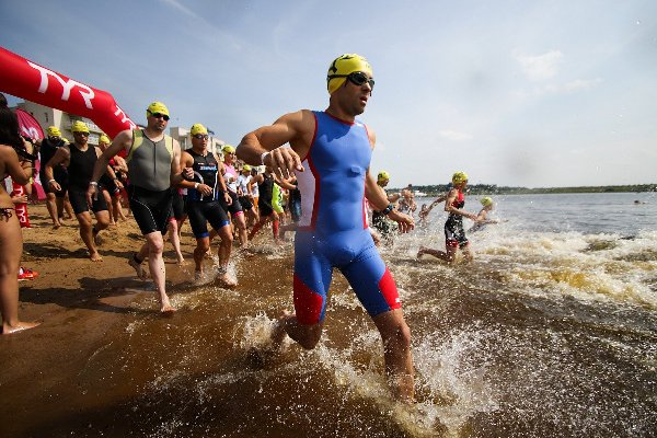 IRONSTAR Triathlon Russia, IRONSTAR Триатлон, www.swim.by, IRONSTAR Triathlon, IRONSTAR Russia, IRONMAN Triathlon Russia, Russian Triathlon competition, Triathlon Russia, Триатлон Ironman Россия, Russian Triathlon Calendar, IRONSTAR Triathlon Races, Swim.by