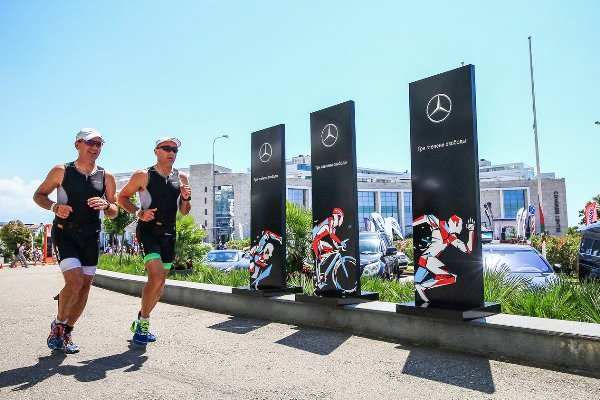 IRONSTAR Triathlon Sochi 2019, IRONSTAR Sprint Triathlon, Ironstar Триатлон Сочи, www.swim.by, Ironstar 113 Sochi, IRONSTAR Триатлон, Ironstar Триатлон 2019, Ironstar Triathlon Russia, Swim.by