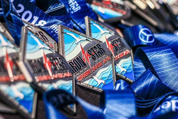 IRONSTAR Triathlon Sochi 2019, IRONSTAR Sprint Triathlon, Ironstar Триатлон Сочи, www.swim.by, Ironstar 113 Sochi, IRONSTAR Триатлон, Ironstar Триатлон 2019, Ironstar Triathlon Russia, Swim.by