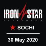 Triathlon IRONSTAR SOCHI 2020, Ironstar Triathlon Sochi 2020