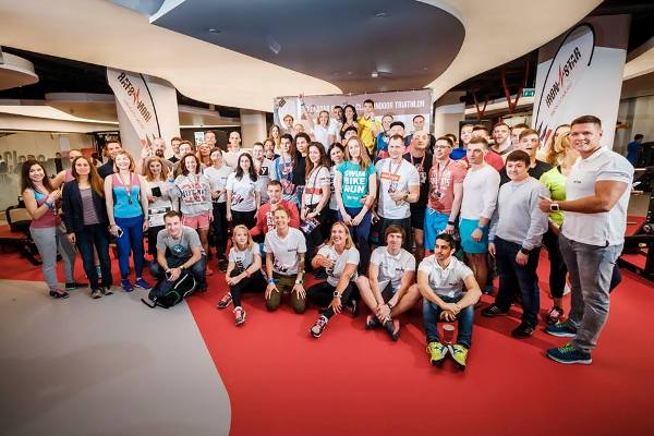 IRONSTAR & World Class Indoor Triathlon, World Class Triathlon, Triathlon Russia, www.swim.by, Ironstar Indoor Triathlon, Moscow Triathlon, Триатлон в Москве, Indoor Triathlon, Триатлон в России, Swim.by