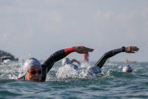 IRONSTAR World Series, Ironstar Triathlon, Ironman Triathlon Sochi, Triathlon IRONSTAR, IRONMAN Триатлон Сочи, Ironstar Triathlon Sochi, Swim.by
