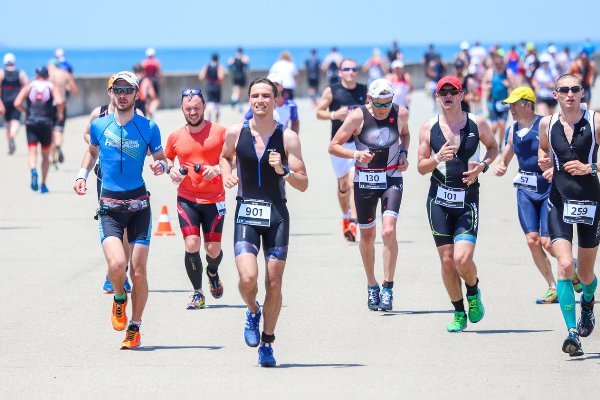 IRONSTAR World Series, Ironstar Triathlon, Ironman Triathlon Sochi, www.swim.by, Triathlon IRONSTAR, IRONMAN Триатлон Сочи, Ironstar Triathlon Sochi, Swim.by