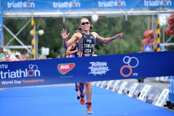 ITU Triathlon Competition Rules, International Triathlon Union, Новые правила соревнований по триатлону, Triathlon Rules 2018, New Triathlon Rules, Swim.by