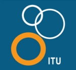International Triathlon Union, ITU Triathlon Competition Rules