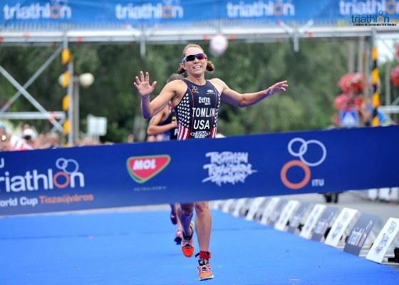 ITU approves changes on the competition rules for 2018, Triathlon Rules, Swim.by