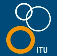 ITU International Triathlon Union