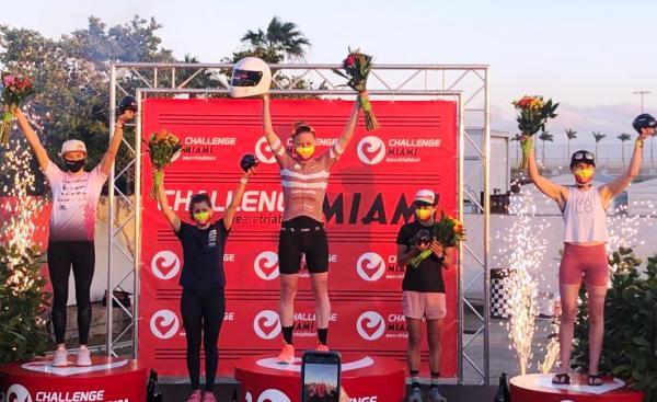 Jan Frodeno Triathlon, Jan Frodeno Challenge Miami 2021, Jan Frodeno IRONMAN Triathlon 2021, www.swim.by, Jodie Stimpson Triathlon, Challenge Miami Triathlon 2021, Swim.by