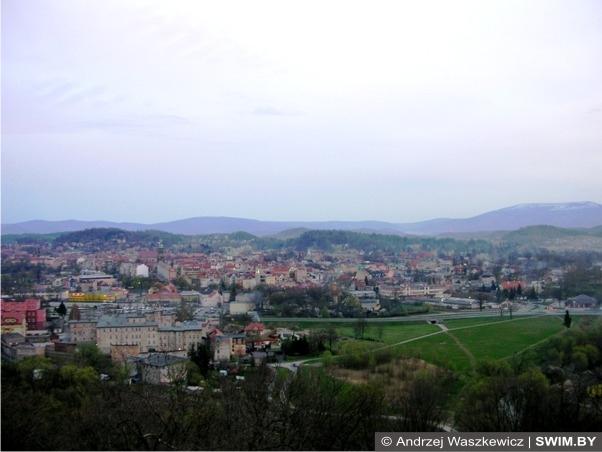 Jelenia Góra, Еленя-Гура фото