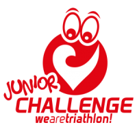 Junior Challenge Prague 2018, Challenge Prague Triathlon, Challenge Prague, Triathlon Prague
