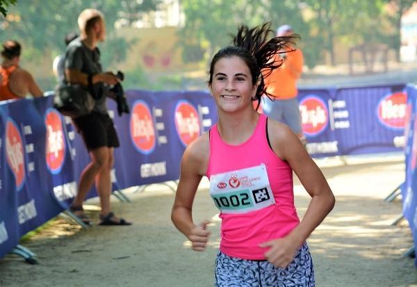 Hervis Junior Challenge Run Prague 2019, Challenge Junior Prague 2019 PHOTOS, www.swim.by, Challenge Junior Prague 2019 Photo, Challenge Prague Photo, Junior Challenge Run Prague Photos, Swim.by