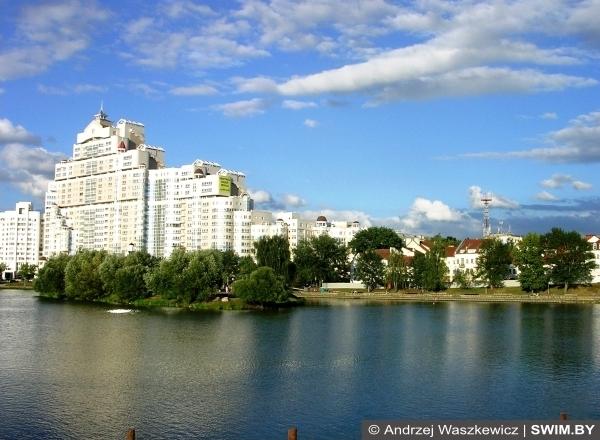 купить недвижимость в беларуси гражданину россии