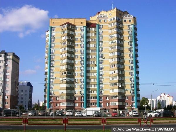 купить недвижимость в белоруссии гражданину россии