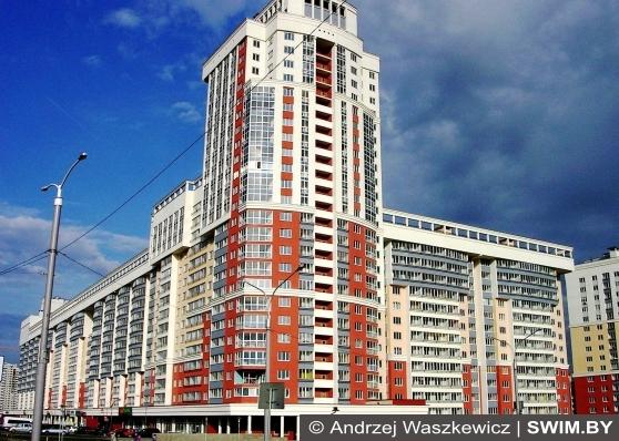 Как иностранцу купить квартиру в Минске