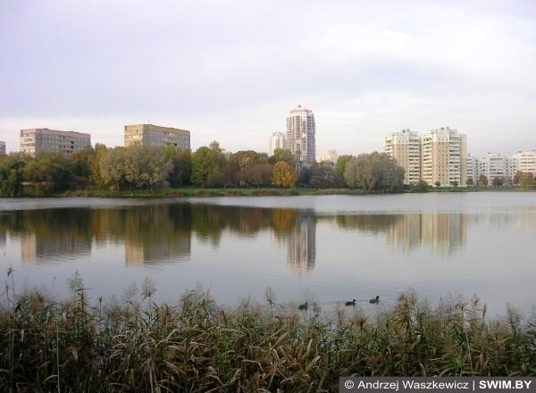 Купить квартиру в Минске купить квартиру в Минске без