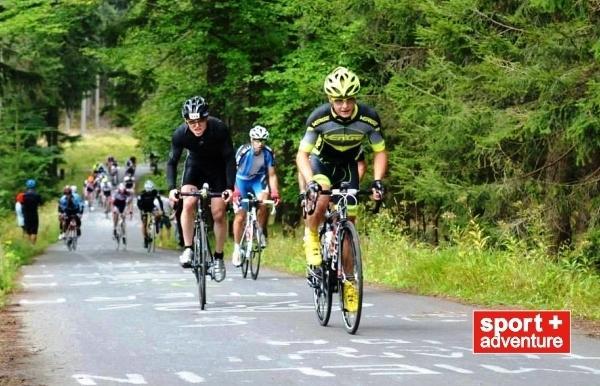 велоспорт cycling