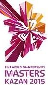 World Swimming Masters Championships 2015