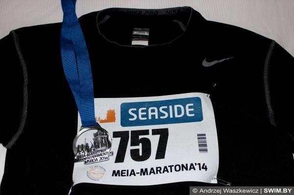 Компрессионная одежда в спорте, компрессионное бельё для спорта, бега