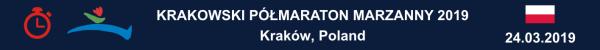 Krakowski Półmaraton Marzanny 2019, Krakowski Półmaraton Marzanny 2019 Wyniki, Półmaraton Marzanny 2019 Results, Półmaraton Marzanny, www.swim.by, Wyniki Półmaraton Marzanny 2019, Półmaraton Marzanny Wyniki 2019, Półmaraton Marzanny 2019 WYNIKI, Swim.by