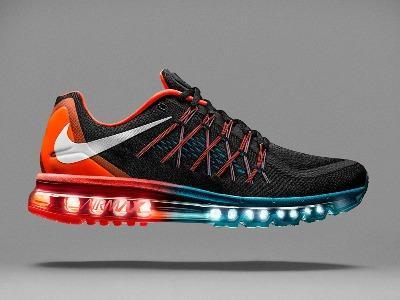 Кроссовки Nike, Кроссовки Найк, Swim.by