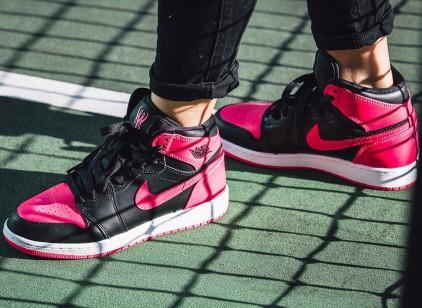 Кроссовки Nike & Jordan, кроссовки Nike, кроссовки Jordan