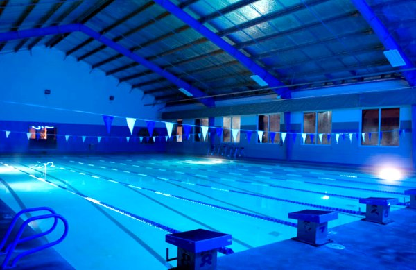 Круглосуточный бассейн, круглосуточный бассейн в Минске, круглосуточный бассейн режим работы, Swim.by