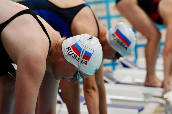 Latvian Masters Swimming Championship 2018, European Masters Swimming, Riga Swimming, Latvian Masters Swimming Championship, Latvijas čempionāts peldēšanā vecmeistariem, EMG European Sports Promoter, www.swim.by, Чемпионат Латвии по плаванию Мастерс, Swim.by