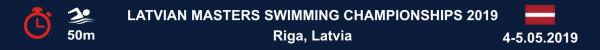 Latvian Masters Swimming Championships 2019 Results, Latvia Masters Swimming Championship 2019 Results, Results Latvian Masters Swimming Championships, www.swim.by, Чемпионат Латвии Плавание Мастерс 2019 Результаты, Latvijas čempionāts vecmeistariem, Latvijas čempionāts vecmeistariem 2019 Rezultāti, Swim.by