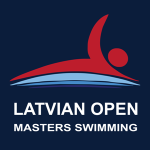 Latvian Open Masters Swimming Championships