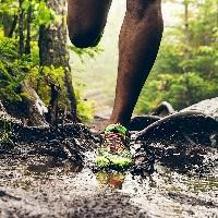 Legionowo Trail Run 2017