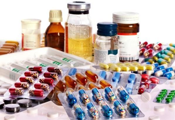 Лекарства,  спорт, фармакология, эфедрин в спорте, допинг в спорте