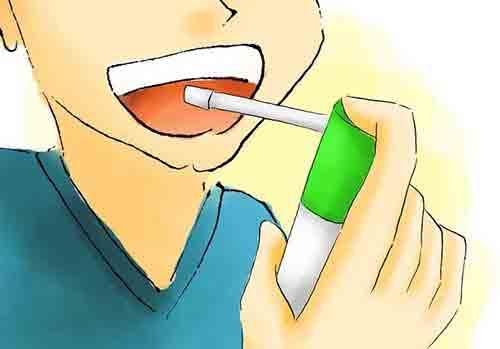 Лекарства,  спорт, фармакология, спортивная медицина