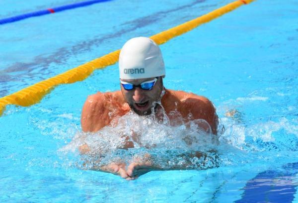 LEN European Masters Championships 2018, European Masters Swimming Championships 2018, www.swim.by, European Masters Championships Slovenia 2018, European Masters Swimming, Swim.by
