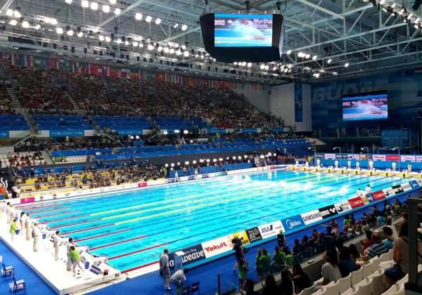 LEN European Masters Championships 2020, www.swim.by, LEN European Masters Championships Budapest 2020, Swim.by