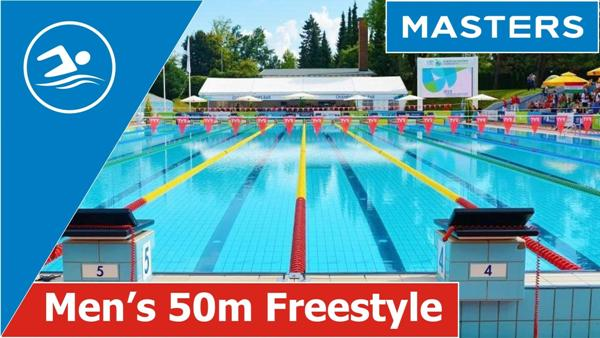 LEN European Masters Swimming Championships Slovenia 2018, Masters Swimming Slovenia, www.swim.by, MASTERS SWIMMING VIDEO, European Masters Swimming Championships, SWIM Channel Video, Swim.by