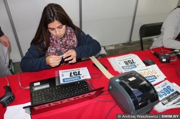 Лиссабонский полумарафон регистрация