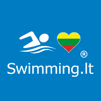 Lithuania Swimming 2019, www.swimming.lt, Lietuva Plaukimas, Masters Swimming Lithuania, Lithuania Swimming, Swimming.lt