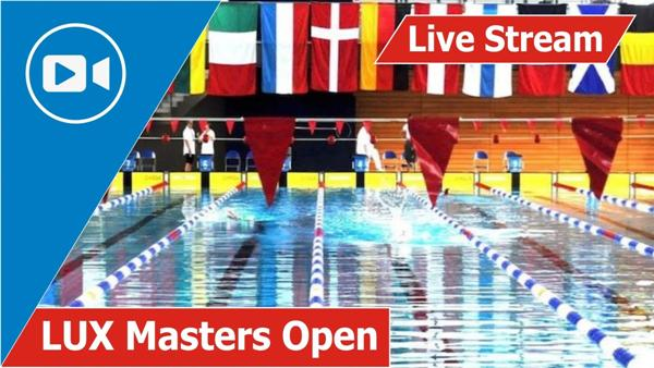 Swimming LUX Masters Open 2020 LIVESTREAM, Luxembourg Masters Open 2020 Live Stream YouTube, www.waszkewicz.com, LUXEMBOURG Masters Swimming 2020 LIVESTREAM Online