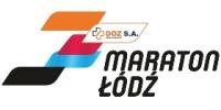 DOZ Marathon Lodz 2017, марафон в Лодзи 2017