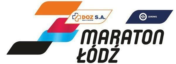 Łódź Marathon, марафон в Лодзи