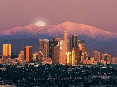 Лос-Анджелес 2024, Олимпийские Игры 2024, Swim.by