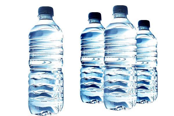 Лучшая питьевая вода в Беларуси, swim.by